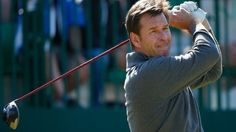 Nick Faldo: sarà il mio ultimo The Open -  http://golftoday.it/faldo-sara-il-mio-ultimo-the-open/