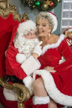 susan seaforth hayes 2015