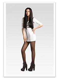 Sindy Women' s Sheer Ultra Thin Sey Pantyhose Legging Color Sheer Black Sindy http://www.amazon.com/dp/B00N6KE4OE/ref=cm_sw_r_pi_dp_lCx4vb034APG9