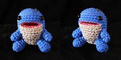 Moonkin Hatchling, World of Warcraft Weiwa Crochet Pinterest Shops, Of ...