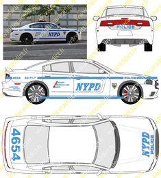 La planche NYPD est réalisée afin de personnaliser vos véhicules miniatures pour les rendre uniques. Elle rendra vos miniatures fun et se fera remarquer lors de vos rassemblements. Nos Stickers résistent aux UV, à l'eau (de mer) et à une grande gamme Afin, Police, Miniatures, Stickers, Car, Floor, Lineup, Automobile, Law Enforcement