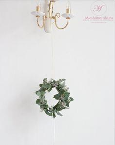 #slubne #kwiaty #elegant #wedding #flower #white #palace #manufakturaslubna #sluby #decoratons