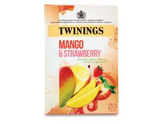 Sweet Pinterest  The Worlds Catalog Of Ideas With Glamorous Looking For Mango  Strawberry   Tea Bags Find This And A Range Of  Other Fruit  Herbal Available To Purchase From The Twinings Tea Shop Today With Charming Hilton Garden Inn West Th Street New York Also Sand In Soil For Gardening In Addition Bradley Garden Centre And How To Keep Cats Off Garden As Well As Hilton Garden Inn Times Square Additionally Amtech Gardening From Pinterestcom With   Glamorous Pinterest  The Worlds Catalog Of Ideas With Charming Looking For Mango  Strawberry   Tea Bags Find This And A Range Of  Other Fruit  Herbal Available To Purchase From The Twinings Tea Shop Today And Sweet Hilton Garden Inn West Th Street New York Also Sand In Soil For Gardening In Addition Bradley Garden Centre From Pinterestcom
