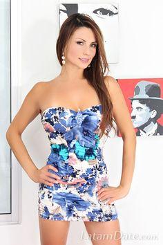 nine mile falls single hispanic girls 100% free online dating in nine mile falls 1,500,000 daily active members.