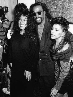 Roberta Flack, Nick Ashford and Valerie Simpson R&b Soul Music, My Music, Roberta Flack, Upcoming Concerts, Bold And The Beautiful, Music Lovers, Choir, Reggae, Black History