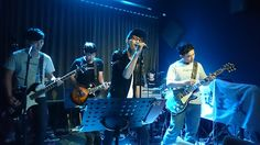 Photo By vivi14216 | Pixabay   #orchestra #guitarist #bassist #livemusicphotography #livemusicrocks #livemusicphoto #livemusicvenue #livemusichall.