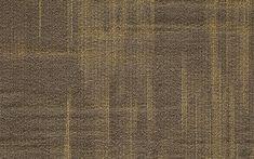 Kasuri Carpet Tile 01KA Ceramic Taupe