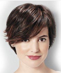 Women - Stylist225.com of Baton Rouge : Salon Hair Stylist
