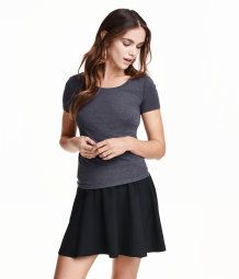 Ladies | Basics | H&M US