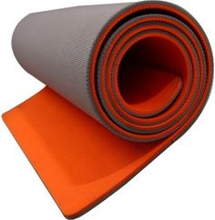 Yoga mats is necessary in providing cushion against the hard floor. It helps to yoga practitioners to perform various yoga pose and positions by giving a non-slip surface to grip on. There are different types of yoga mats available in the internet. Some of the variety of mats is following and that is PVC containing mats, travelling rubber mats, sticky mats and cotton mats. For more detail visit our website: matsindia and call on: 0120-4310799 for your requirement.