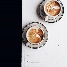 See more Coffee Beautiful Life Photos. Follow us!