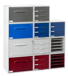 Lockers, Locker Storage, Dresser, Cabinet, Closet, Furniture, Home Decor, Office Furniture, Offices