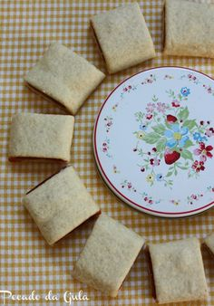 Biscotti, Cookie Recipes, Bread, Cookies, Tableware, Lima, Chocolates, Fitness, Design