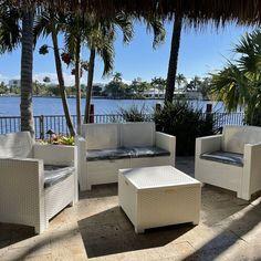 110 best durable outdoor furniture