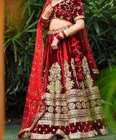 Choose from the fresh collection of Lehengas at best price. #lehengas #bridallehenga #bridal #mirror #work #lehenga #ethnic #indianwear #lehengacholi #bridestobe #bridesmaid #lehengacholi #twirl #festiveseason #wedding #red #pride #indianwear #indianbride #indianculture #bollywood #punjab #royal #lehenga #lehengas #lehenga designs #lehenga choli #bridallehengas #lehengabridal #lehengasaree #lehenganew #lehengalehenga #lehengawedding #lehengaforwedding #weddinglehenga #lehengaforgirls Lehenga Crop Top, Lehenga Blouse, Choli Designs, Lehenga Designs, Chandigarh, Lehenga Wedding Bridal, Lehenga For Girls, Lehenga Images, Choli Dress