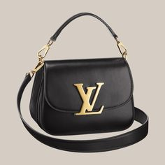 is it bad that I want this? badly? BADLY. Vivienne LV - Handbags | LOUISVUITTON.EU ®
