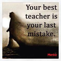http://www.mentor.edu.au