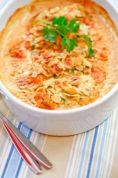 Fish Burger, Cantaloupe, Macaroni And Cheese, Good Food, Food And Drink, Kala, Fruit, Ethnic Recipes, Tai Chi