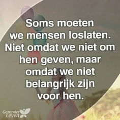 Goede tekst Heart Quotes, Me Quotes, Qoutes, Learn Dutch, Dutch Quotes, Say My Name, Narcissistic Abuse, Good Advice, Trust Yourself