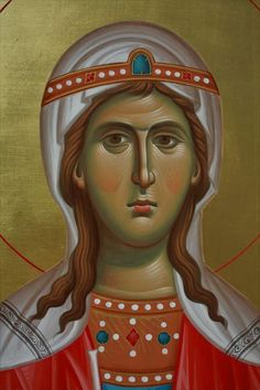 Byzantine Icons, Byzantine Art, Orthodox Icons, Religious Art, One Light, Vignettes, Illusions, Face, Quotes