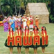 Ideas for Luau Games | eHow