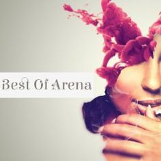 Blog Posts ‹ BestOf Arena - For her — WordPress.com