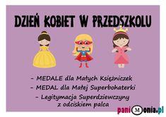 dzień kobiet w przedszkolu Family Guy, Guys, Movies, Movie Posters, Fictional Characters, Films, Film Poster, Cinema, Movie