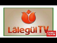 Lalegül TV Canlı yayın izle / Canlı Dini TV