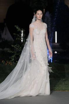 6 Prodigious A Line Wedding Dress With Pockets Astonishing Ideas.Boho Wedding Dress Plus Size Hippie