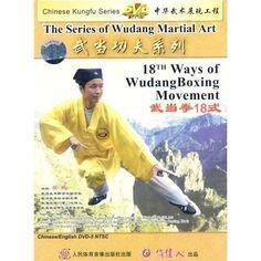 [original] - ︻ genuine Wudang Kung Fu series of Wudang boxing № type 18 1DVD Speaker: Yue Wu[original] - genuine Wudang Kung Fu series of Wudang boxing type 18 1DVD Speaker: Yue Wu http://wappgame.com