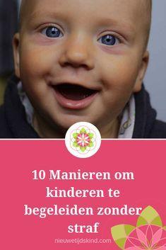 5 Kids, Children, Coaching, Baby Hacks, Happy Kids, Raising Kids, Social Skills, Montessori, Kids And Parenting