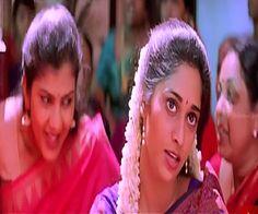 Alaipayuthey kanna | Alaipayuthey [1999] - http://www.tamilsonglyrics.org/alaipayuthey-kanna-alaipayuthey-lyrics/ - Alaipayuthey Kanna Alaipayuthey movie song lyrics. Alaipayuthey Kanna written by Vairamuthu and sung by Harini, Kalyani Menon and Neyveli Ramalaxmi.  Song Details of Alaipayuthey Kanna from Alaipayuthey tamil movie:     Movie Music Lyricist Singer(s) Year   Alaipayuthey A. R.... - #A.R.Rahman, #Alaipayuthey, #Harini, #KalyaniMenon, #NeyveliRamalaxmi, #Vairamuthu