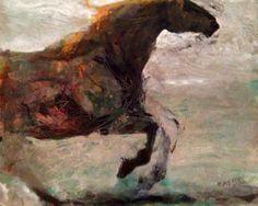This Day by Susan Easton Burns   dk Gallery   Marietta, GA   SOLD