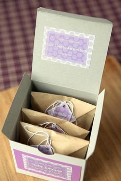 New Bath Tea Bags Diy Homemade Gifts Ideas Diy Tea Bags, Diy Cadeau, Bath Tea, Tea Packaging, Packaging Ideas, Tea Gifts, Diy Spa, Natural Baby, Home Made Soap