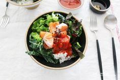Caprese Salad, Cobb Salad, Food, Meal, Essen, Hoods, Meals, Insalata Caprese, Eten
