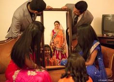 Candid Tales Photography Info & Review | Wedding Photographers in Delhi | Wedmegood