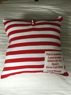 Sarah Elizabeth, Cushions, Throw Pillows, Handmade, Cushion, Decorative Pillows, Craft, Pillows, Decor Pillows