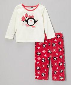 ac56190cc 5846 Best Style   Fashion (Children) images