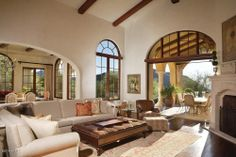 Check out this Single Family in SCOTTSDALE, AZ - view more photos on ZipRealty.com: http://www.ziprealty.com/property/10955-E-FEATHERSONG-LN-SCOTTSDALE-AZ-85255/2200369/detail?utm_source=pinterest&utm_medium=social&utm_content=home