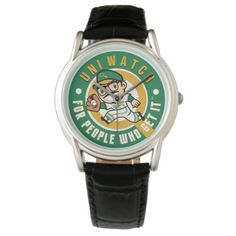 Uni Watch Watch — Caricature #hair #fitness #history baseball diy, baseball pictures, baseball art, back to school, aesthetic wallpaper, y2k fashion Caricature Gifts, Baseball Shirt Outfit, Baseball Shirts For Moms, Baseball Art, Shirts For Girls, Modern Vintage Homes, White Elephant Gifts, Duvet Cover Sets