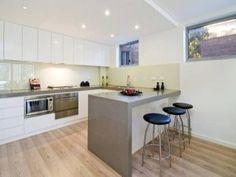 kitchens image: beige, greys - 500746