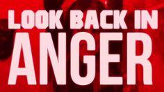 #Anger,#Bowie,Christiane F.,#classics,#David,#Klassiker,#Look #Back in #Anger,#lyric,#Rock,#Sound,#video,wir kinder von bahnhof zoo #David #Bowie   #Look #Back In #Anger [Lyric Video] - http://sound.saar.city/?p=38714