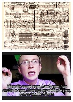You are in the right place about Nerd Humor hilarious Here we offer you the most beautiful pictures about the Nerd Humor dnd you are looking for. When you examine the part of the picture you can get t Band Nerd, Band Problems, Flute Problems, Orchestra Problems, Marching Band Memes, Music Jokes, Funny Music, Be My Hero, Band Jokes