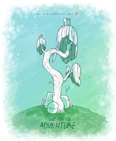 "A final tribute from me to this great series ——– Un ultimo tributo de mi parte para esta gran serie ""It seems unforgiving when a. Thanks for the Adventure Adventure Time Quotes, Adventure Time Anime, Adventure Travel, Marceline, Fanarts Anime, Anime Manga, Wallpapers Geek, Adveture Time, Adventure Time Wallpaper"