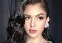 Marcela Ohio – The Most Beautiful Brazilian Transsexual