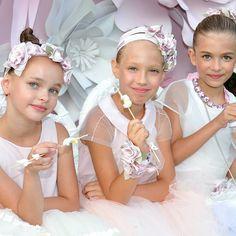 015b8c0043e3c8 Monnalisa shooting party Spring Summer 2016  monnalisa firenze  pittibimbo   monnalisa ❤ Fashion Kids