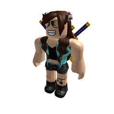 41 Best Roblox Girls Images Baby Clothes Girl Girl Outfits Avatar