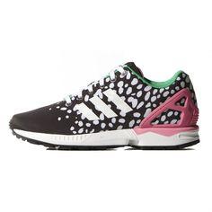 adidasOriginals ZX FLUX W  shoes  style E-shop crish.cz 7db68193ec9