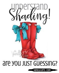 guessing where the shade goes! Learn to use Copic Markers with confidence. Stop guessing where the shade goes! Marker Painting Foundations makes Copic coloring make sense. Marker Kunst, Copic Marker Art, Copic Art, Sketch Markers, Copic Sketch, Sketch Art, Coloring Tips, Adult Coloring Pages, Coloring Books