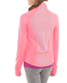 Breathable four–way stretch Luon® fabric is brushed on the inside for added warmth to keep you cozy on the ice or on chilly days Pretty Outfits, Cool Outfits, She Is Clothed, Kids Fashion, Womens Fashion, Athletic Outfits, Sport Wear, Girl Costumes, Running Shorts